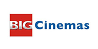 Big Cinemas Bookmyshow