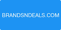 BrandsNDeals
