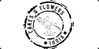 CakesnFlowers