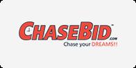Chasebid