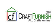Craft Furnish