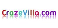 CrazeVilla