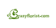 Crazy Florist