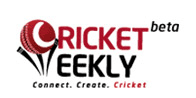 CricketWeekly