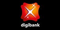 DBS Digibank