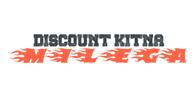 Discount Kitna Milega