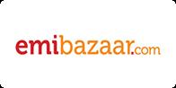 EMI Bazaar