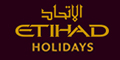 Etihad Airways Holidays