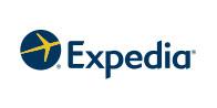 Expedia Flight Bookings