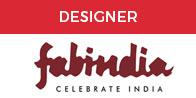 Fabindia Designer