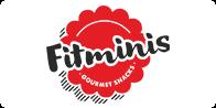 Fitminis