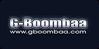 gboomba
