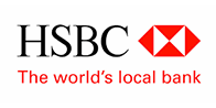 HSBC Bank BankBazaar