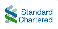standard chartered bank bankbazaar