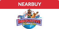 Innovative Film City-Nearbuy