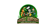 Jungle Jamboree - Nearbuy