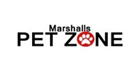 Marshalls Pet Zone
