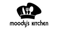 Moodys kitchen