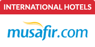 Musafir International Hotels