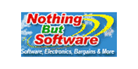 NothingButSoftware