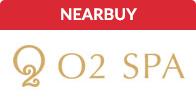 o2 spa nearbuy