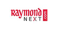 Raymond Next