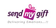 Send my gift