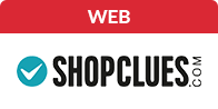 ShopClues Web