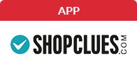 Shopclues App