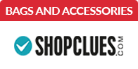 ShopClues Bags and Accessories