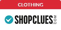 Shopclues Clothing
