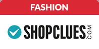 Shopclues Fashion