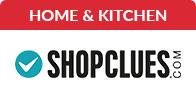 Shopclues Home & Kitchen