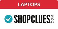 Shopclues Laptops