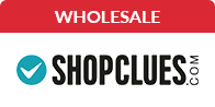 Shopclues Wholesale