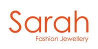 ShopSarah