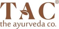 The Ayurveda Company