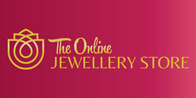 The Online Jewellery Store