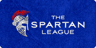 The Spartan League