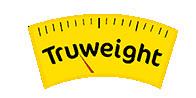Truweight