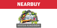 Water Kingdom - Nearbuy