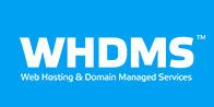 whdms.com