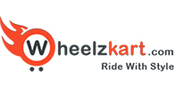 Wheelzkart.com
