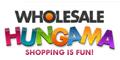 Wholesale Hungama