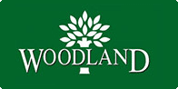 Woodland Myntra