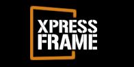 Xpress Frame