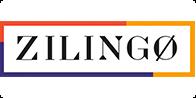 Zilingo Singapore