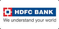 HDFC Bank BankBazaar