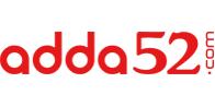 Adda52