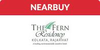 Nearbuy Kolkata